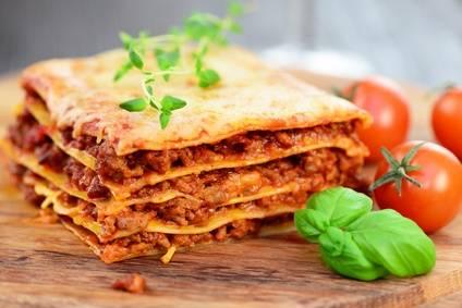 Mediterrane Küche Kochkurs